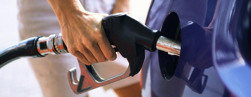 Do Fuel Saving Devices Really Work?